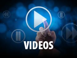 Videos Link