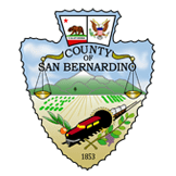 Board of Supervisors Logo